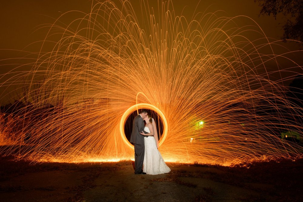 the-loom-wedding-clemson-tiger-3.jpg