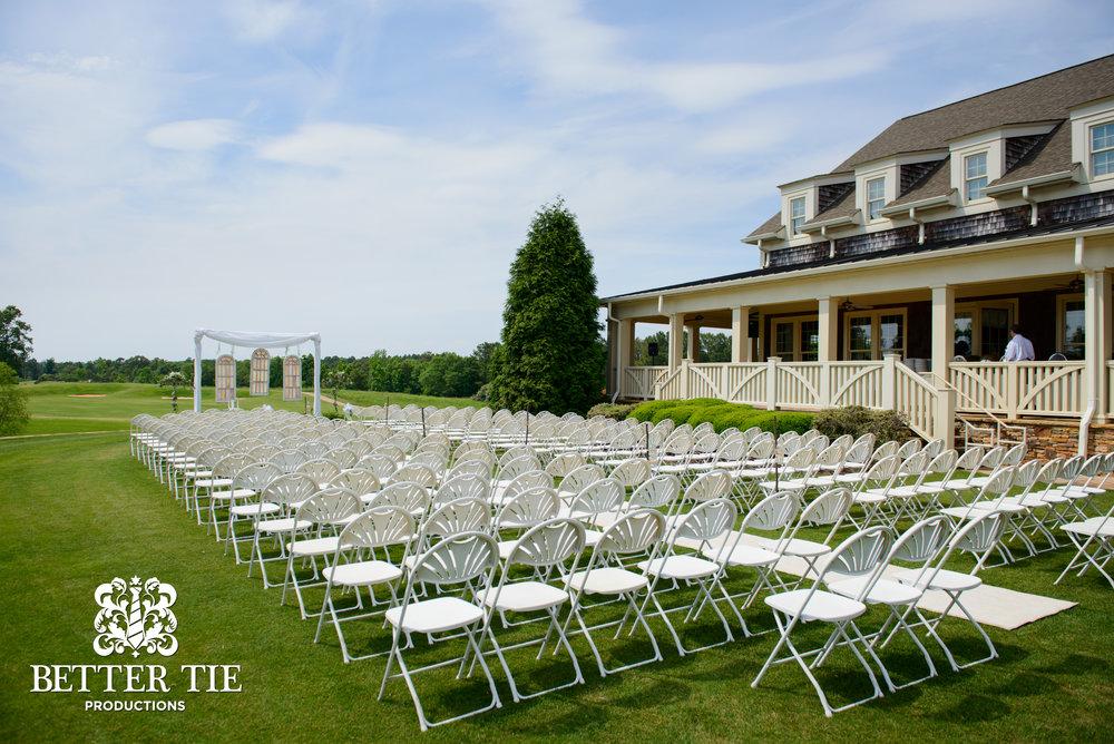 cateechee-golf-club-wedding-2.jpg