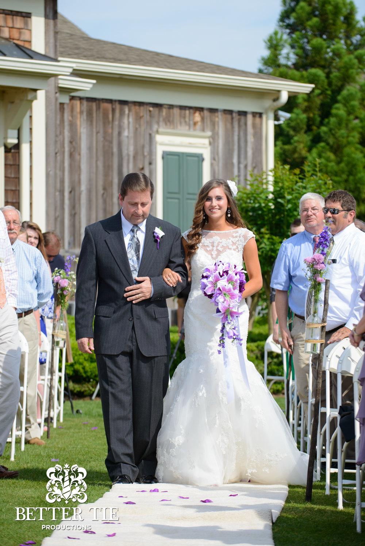 cateechee-golf-club-wedding-8.jpg