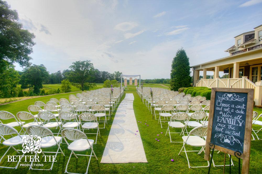 cateechee-golf-club-wedding-12.jpg