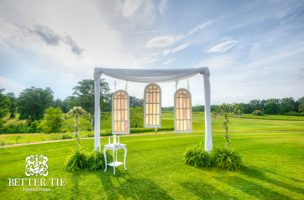 cateechee-golf-club-wedding-14.jpg