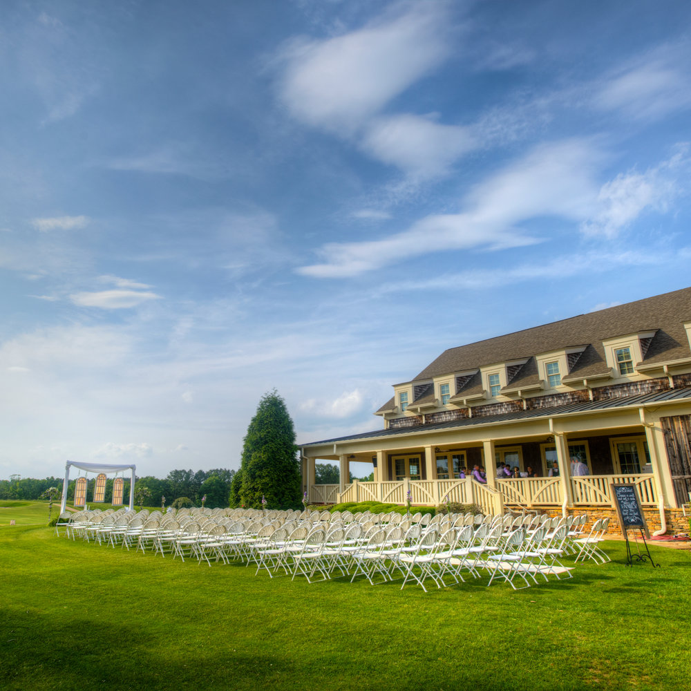cateechee-golf-club-wedding-club-1.jpg