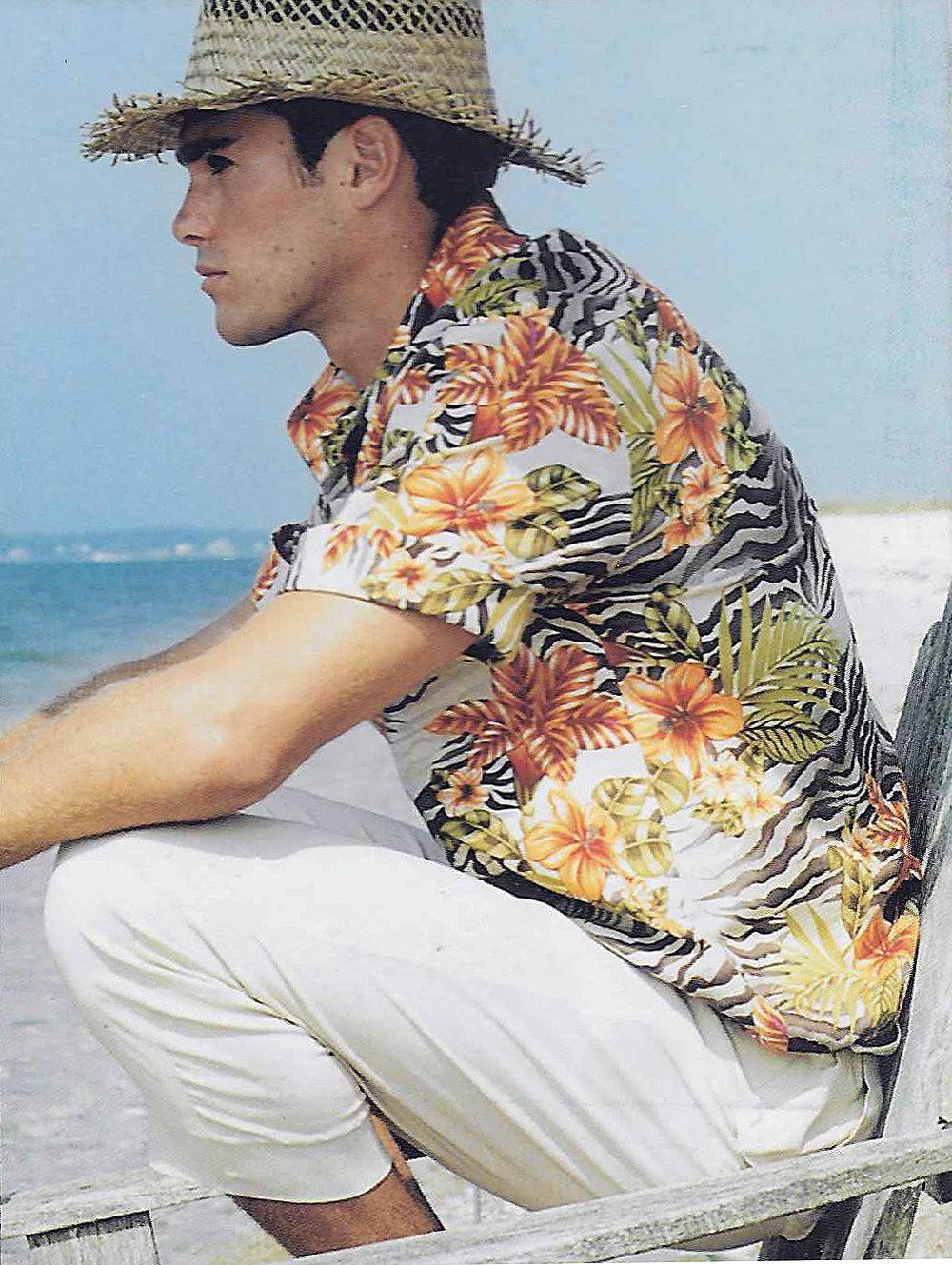 CS Orange Hawaiian shirt.jpg