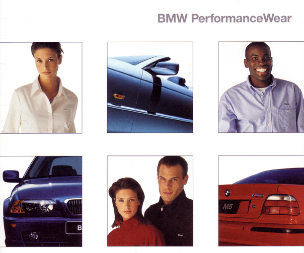 BMW Performance Wear.jpg