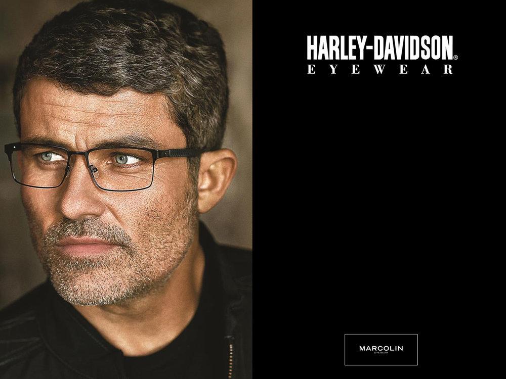 Harley_Davidson Eyewear Man.jpg
