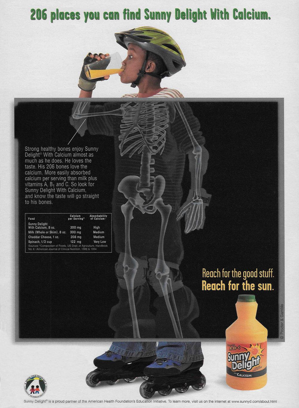 Sunny Delight Ad.jpg