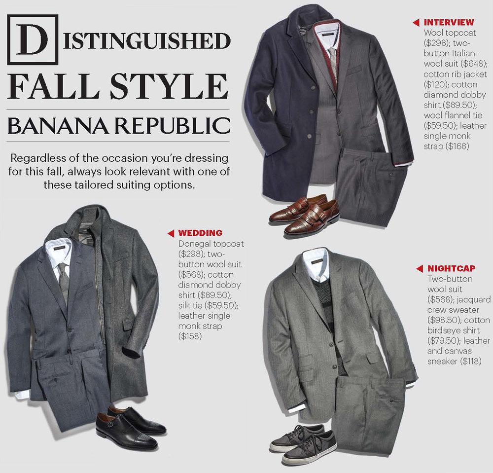 BR Esquire Menswear.jpg