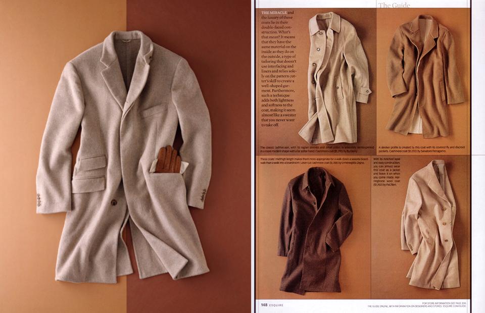 Esquire Coats 2 web.jpg