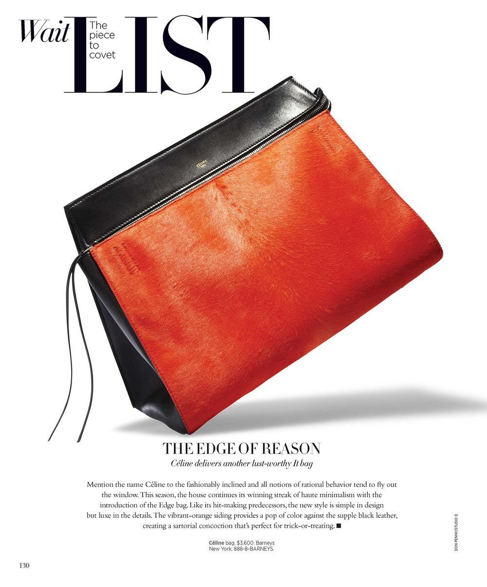 Harper's Bazaar Celine web.jpg