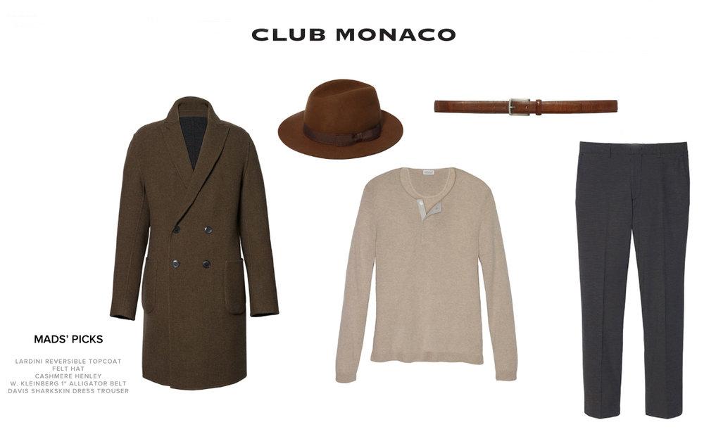 Club Monaco Mens web.jpg