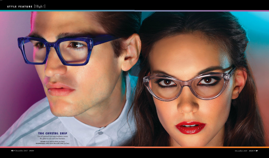2020 blue clear eyewear couple.jpg