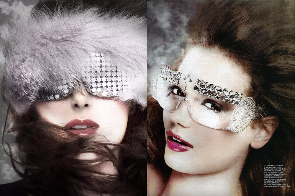 GLOSS Magazine Eyewear Shoot 2 web.jpg