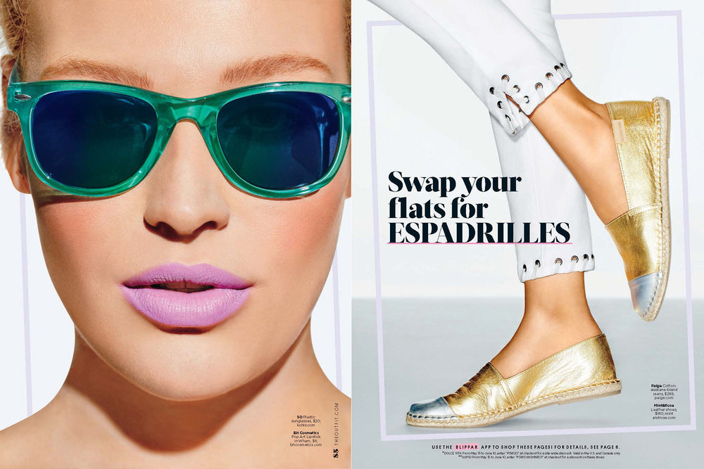 PSW Sunglasses + Espadrilles web.jpg