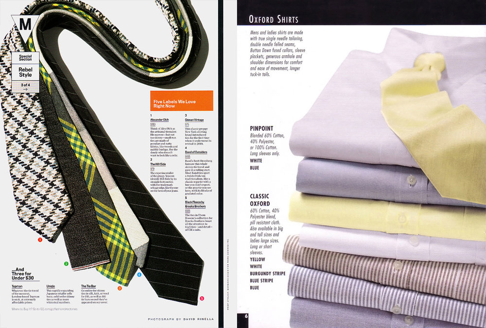 VHeusen GQ Ties Spread web.jpg