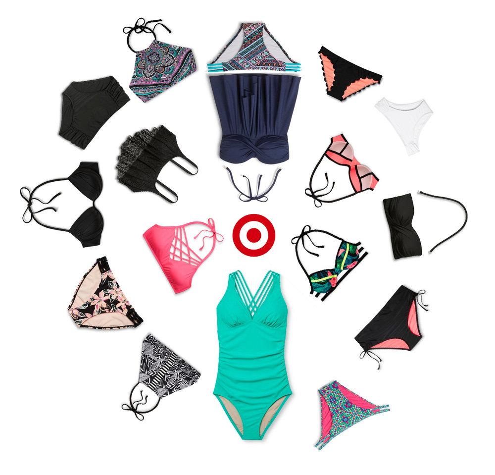 Target Swim web.jpg