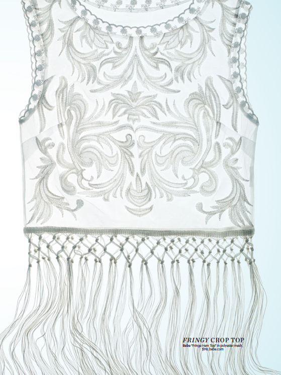 PSW White tassle top web.jpg
