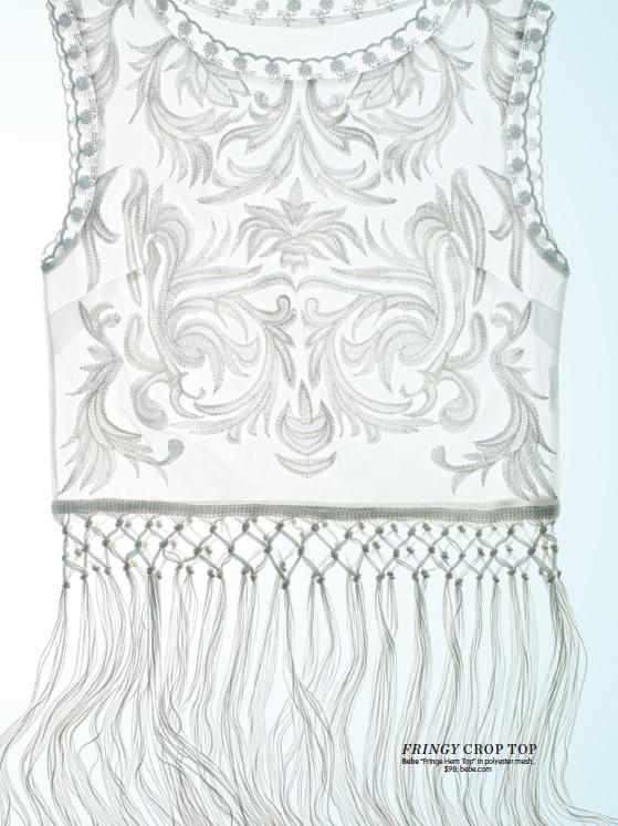 PSW White tassle top web.jpg