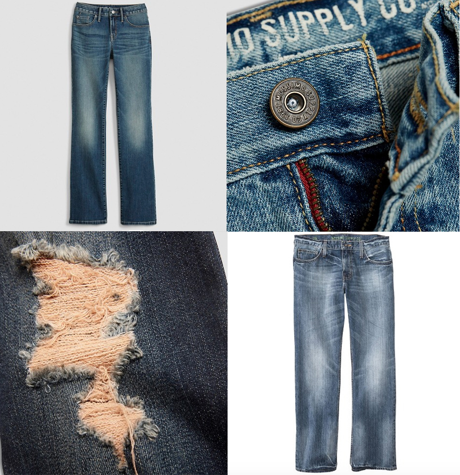 Target Jeans web.jpg