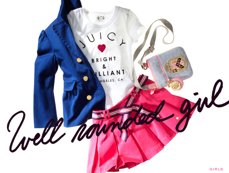 Juicy Couture Girls web copy.jpg