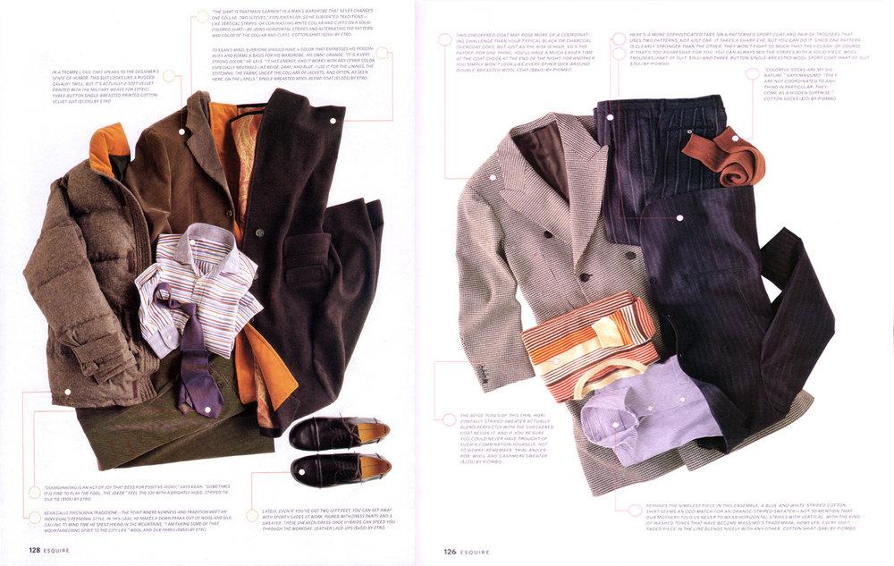 Esquire Looks Spread web.jpg