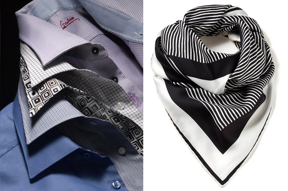JK Shirt collars MK Scarf.jpg