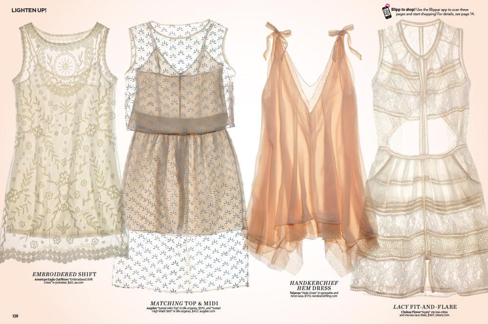 PSW Dresses web.jpg