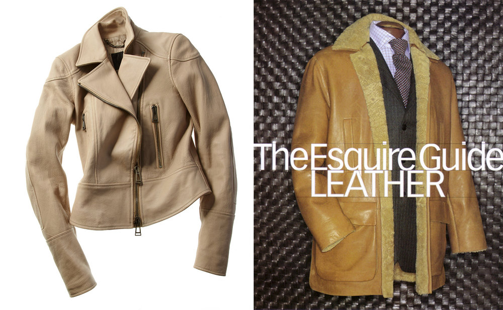 T&C Leather Esquire Leather web.jpg
