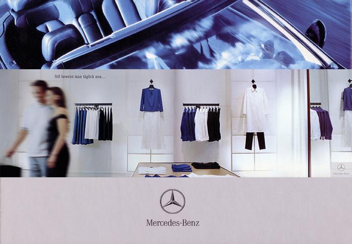 Mercedes Benz Cover blend 1.jpg