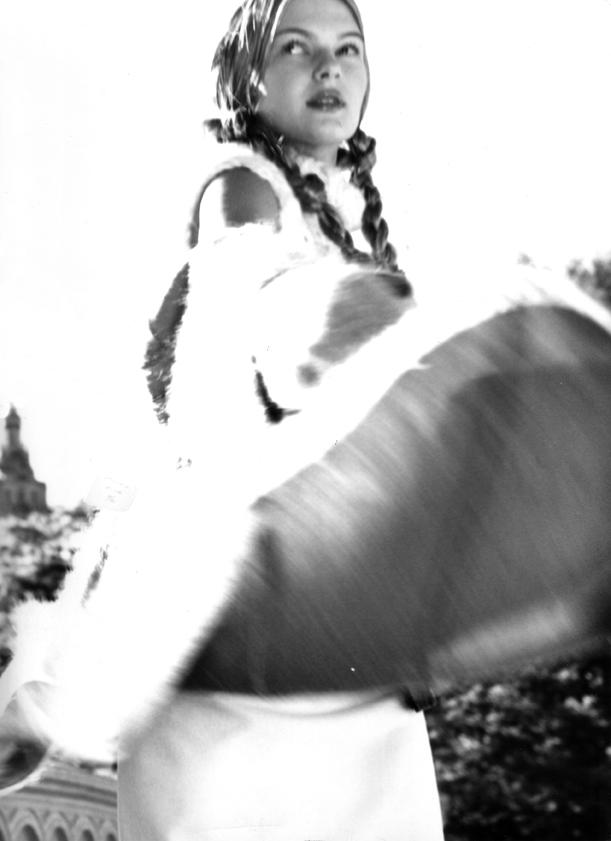 Wild West 3 2.jpg