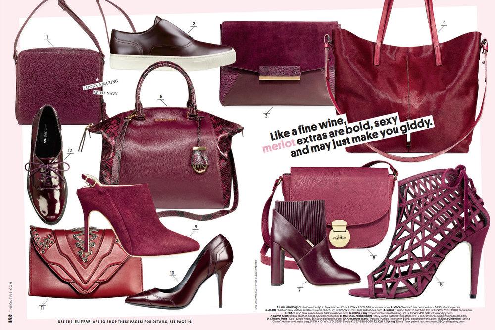 PSW Oct. Maroon bags.jpg