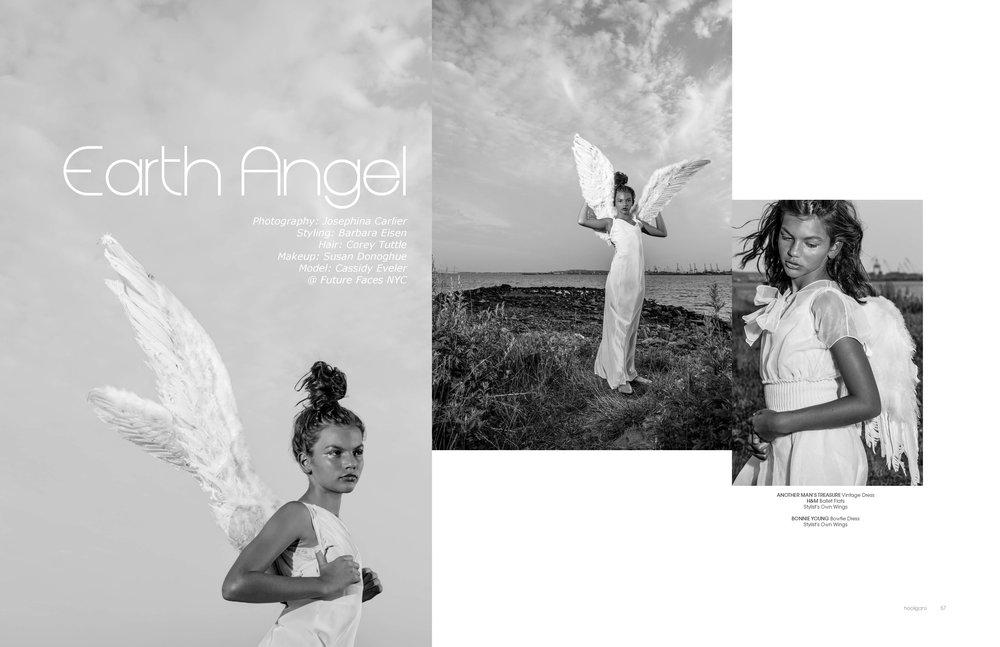 Earth Angel Page 1.jpg