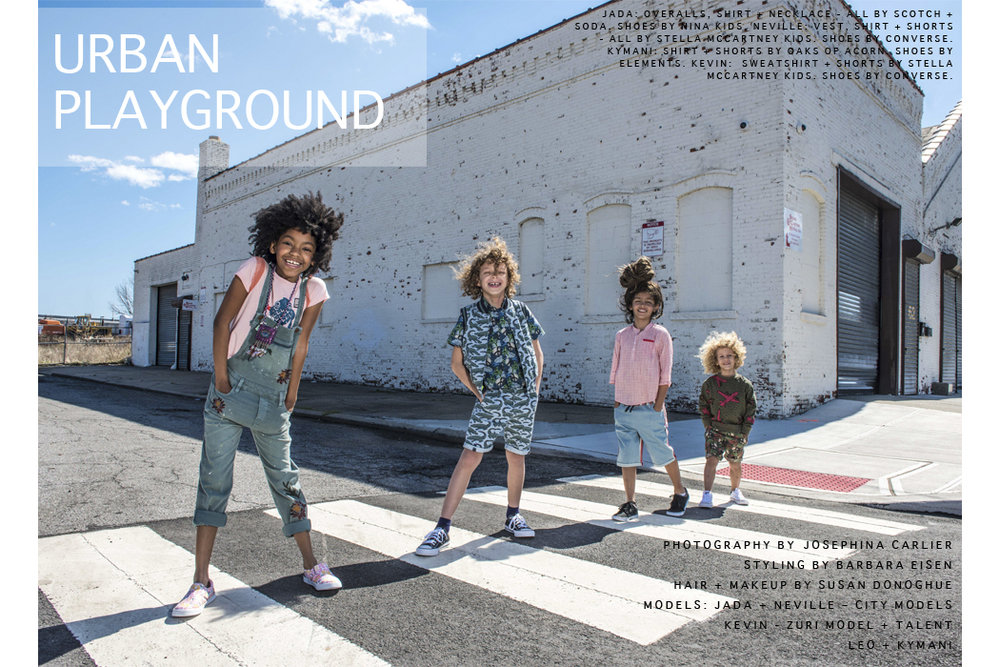blog_jose_carlier_Urban_playground 1-2.jpg