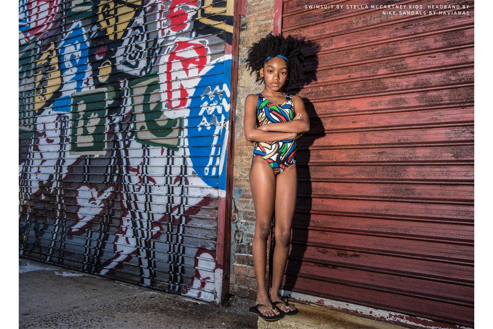 blog_jose_carlier_Urban_playground 10-2.jpg