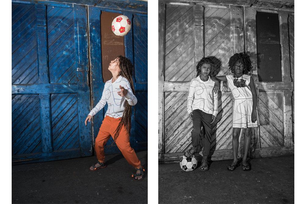 blog_jose_carlier_Urban_playground 12.jpg