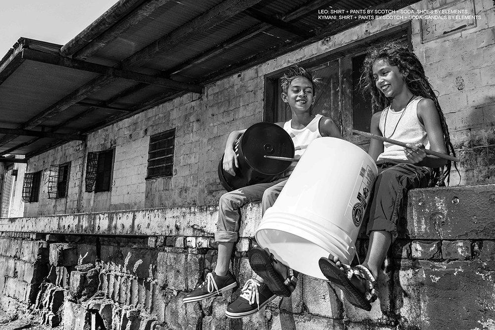 Leo + Kymani drumming copy 3b .jpg