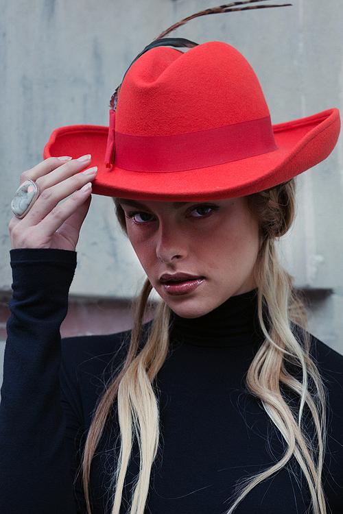 Maddie closeup hat 2.jpg