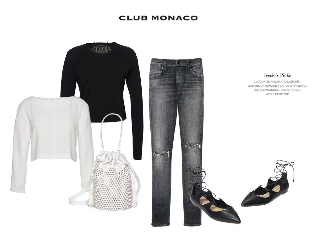 Club Monaco Loeffler 2.jpg