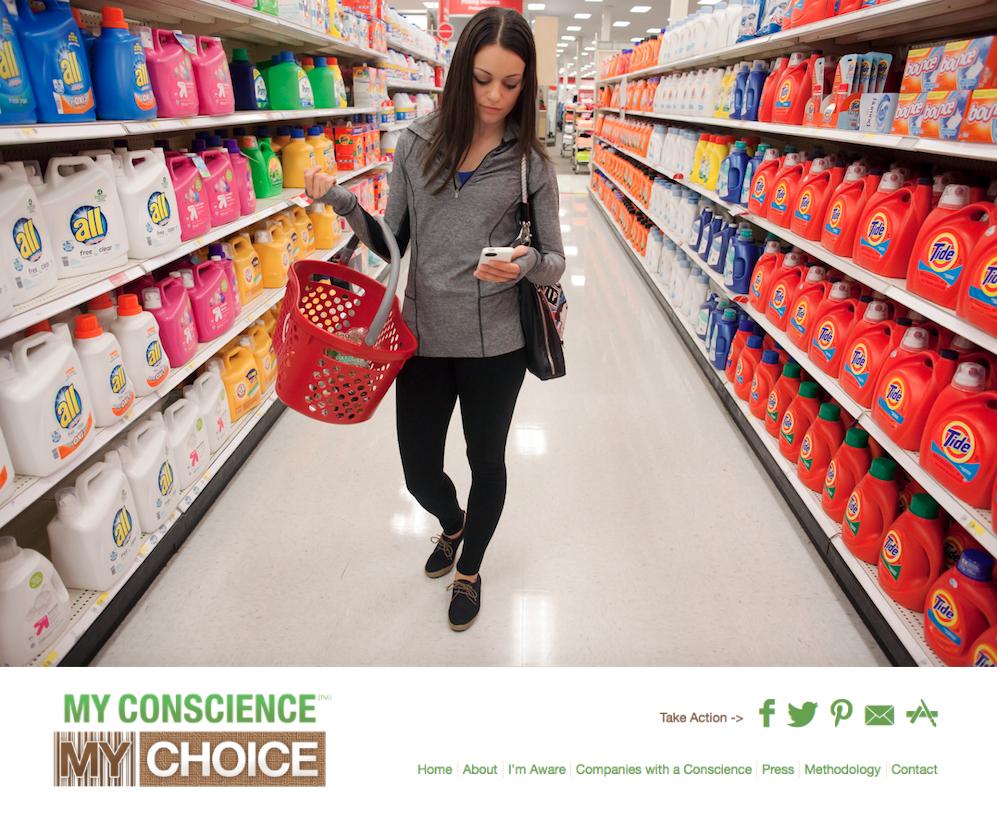 My Conscience My Choice Ad 2.jpg