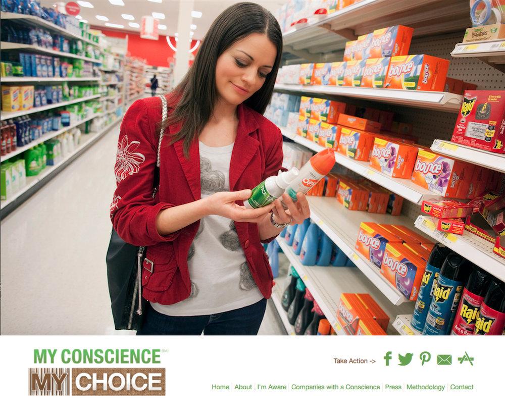 My Conscience My Choice Ad 3.jpg