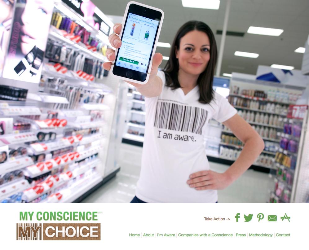 My Conscience My Choice Ad 5.jpg