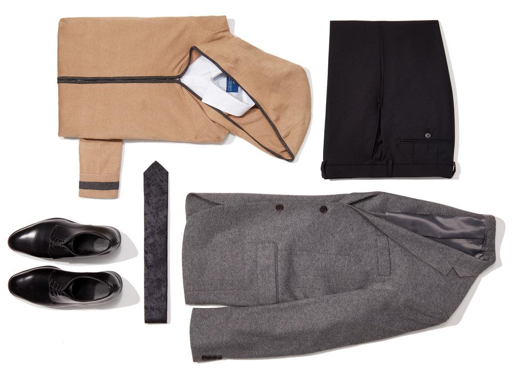 Ryan Seacrest Tan hoodie outfit.jpg