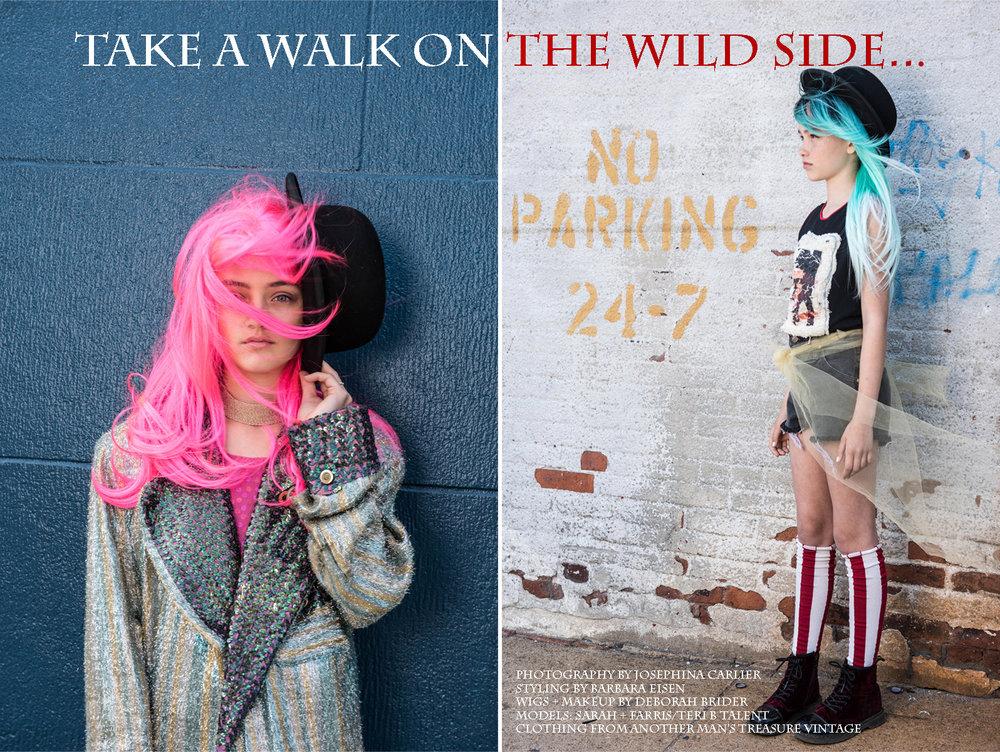 Take a Walk on the Wild Side.jpg