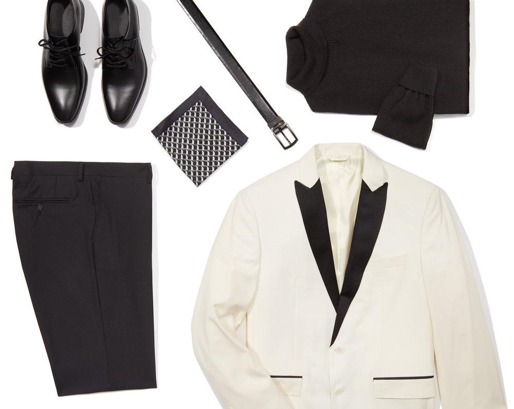 Ryan Seacrest White Tuxedo.jpg