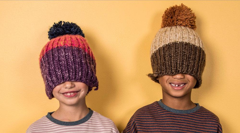 Wander & Wonder Hats over eyes.jpg
