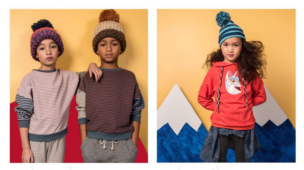 Wander & Wonder Knit hats.jpg