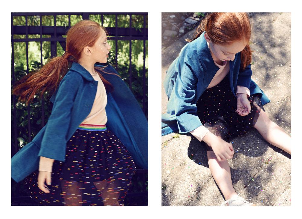HBK Emma Tia + Stella.jpg
