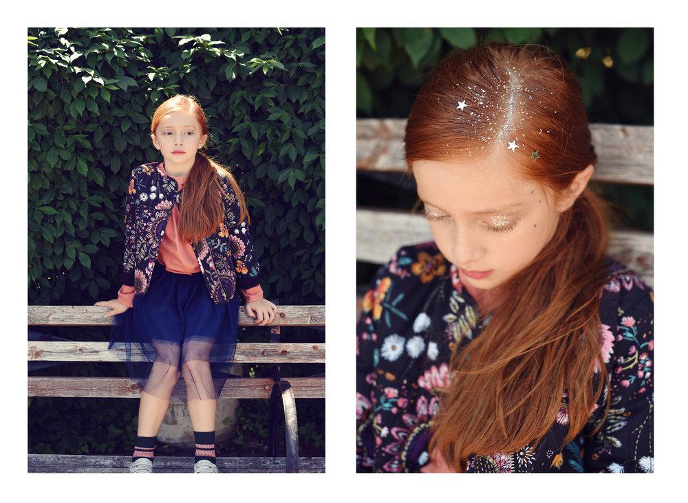 HBK Emma Molo.jpg