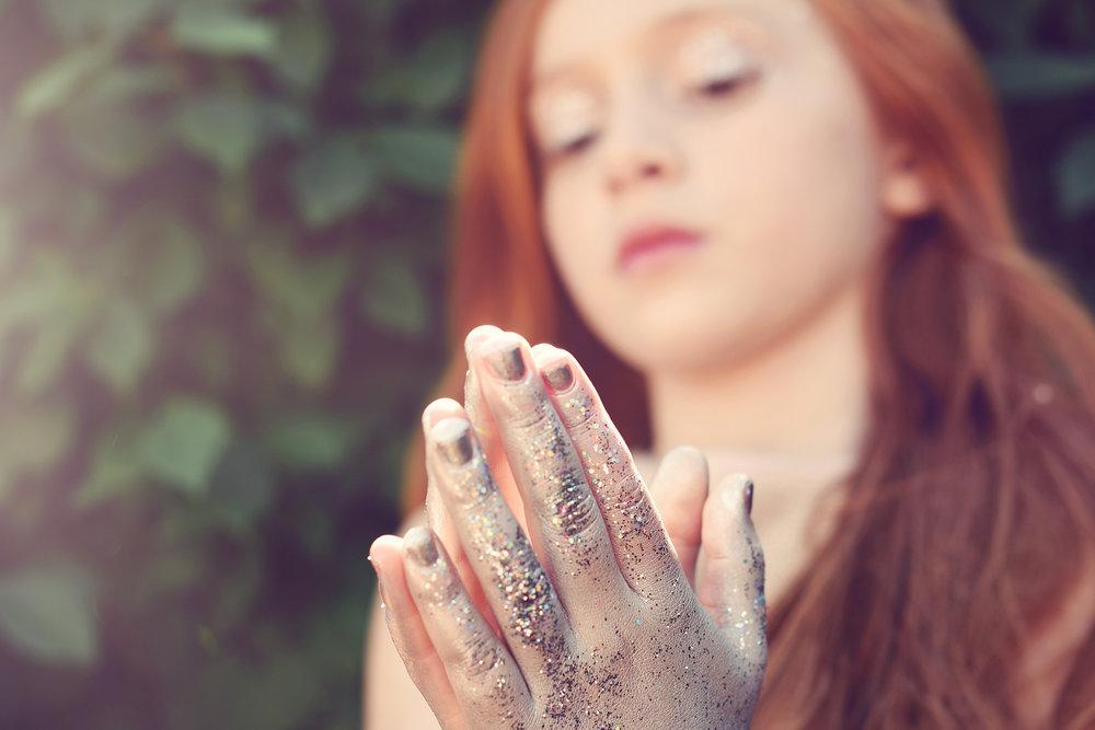 HBK Emma sparkly hands.jpg