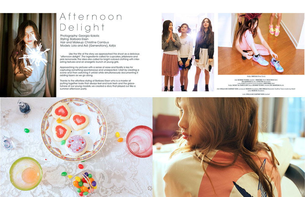 Hooligans Magazine No7 Afternoon Delight_Page_1a.jpg