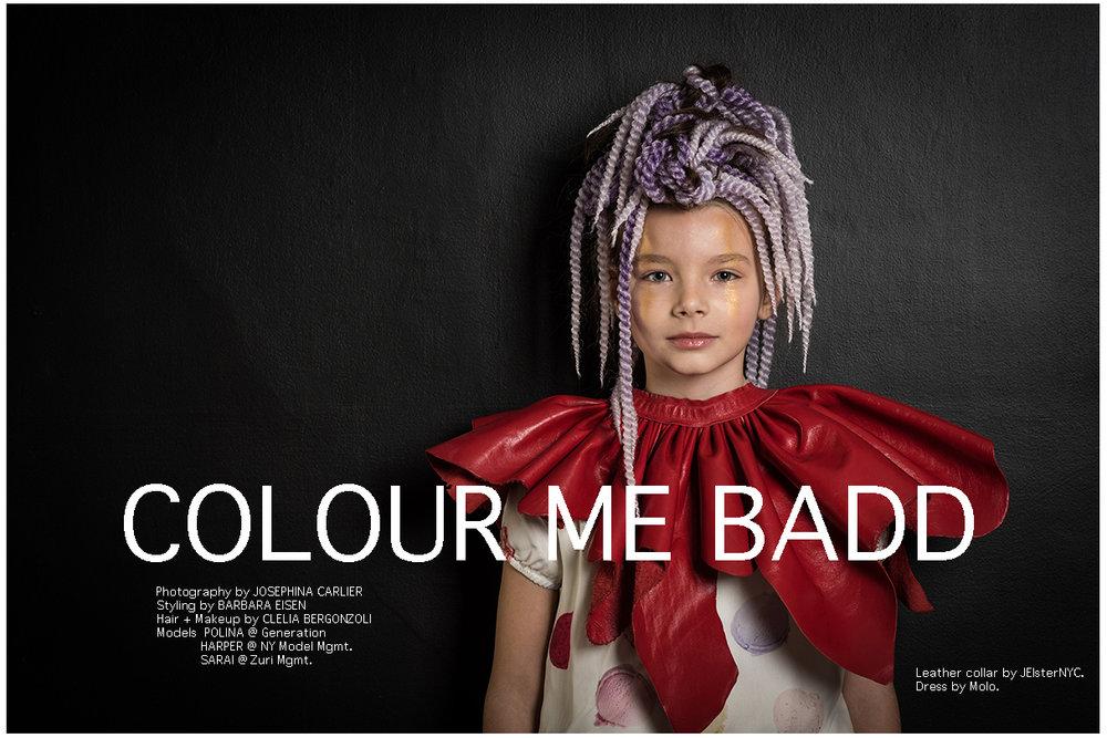 Colour Me Badd Spread 1.jpg